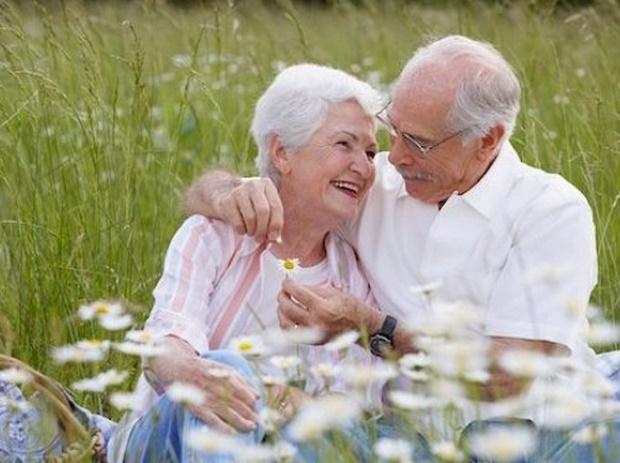 envelhecimento-saudavel-mundo-positivo