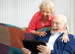 idosos internet 4