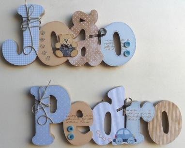 joao-pedro-brinquedos-porta-maternidade-nome-decorado