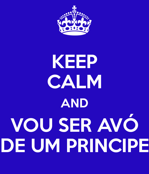 MEU NETO NASCEU!!!  SEJA BEM VINDO JOÃO PEDRO.... FELIZ DEMAIS!!! (1/3)