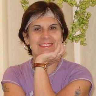 Linicia