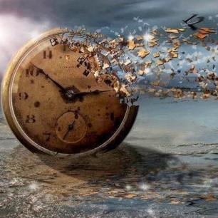Relógio-3-624x624