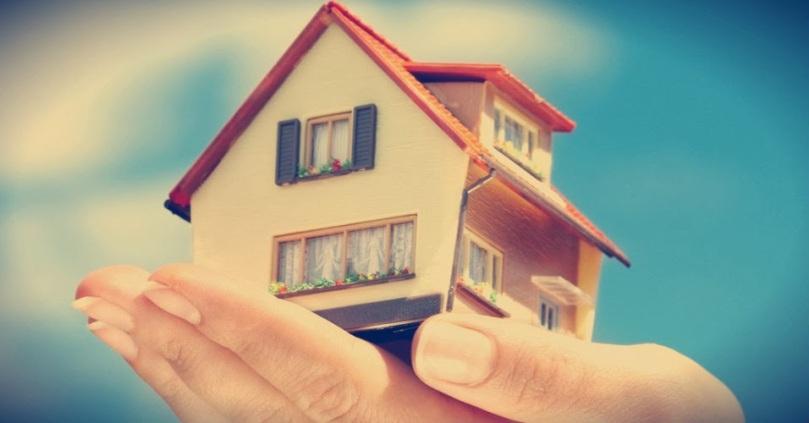 casa Simpatia-para-comprar-casa-1