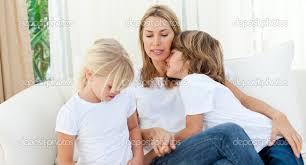 mae e filhos 4
