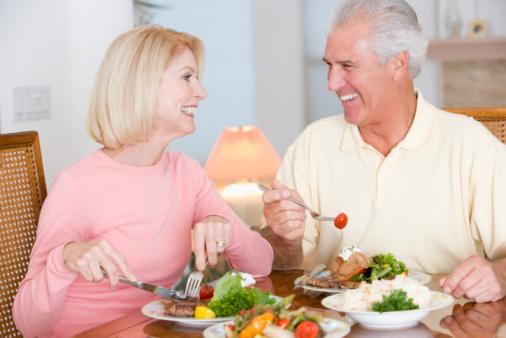 alimentos-para-um-envelhecimento-saudavel-2