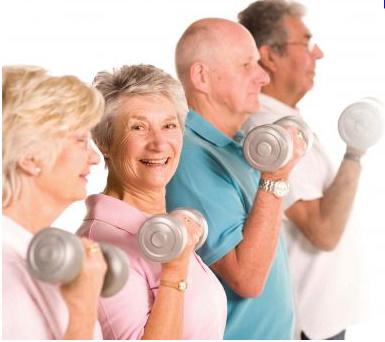 Benefícios-do-Treinamento-Funcional-para-Idosos-1