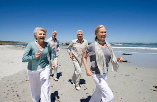 exercicio-fisico-na-melhor-idade-3