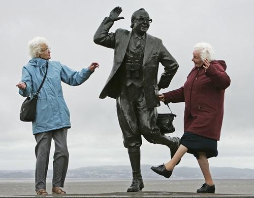 idosas-dancando