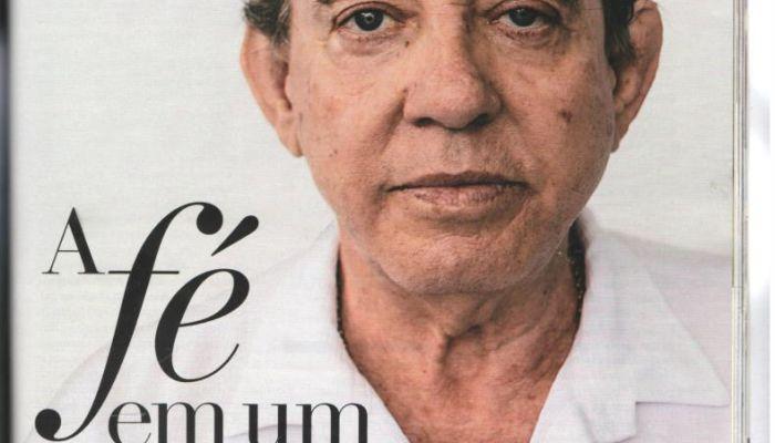 JOÃO DE DEUS. 5jpg