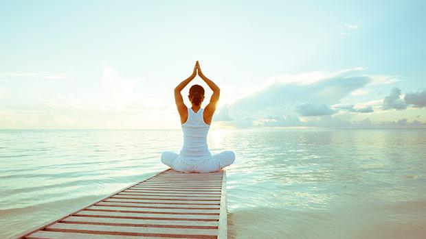 meditando 3