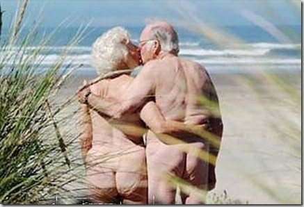 velhos-nudismo[1]