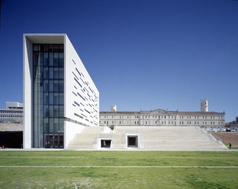 Portugal Mestrado-em-Portugal-Universidade-de-Lisboa