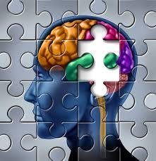 Alzheimer.2 jpg