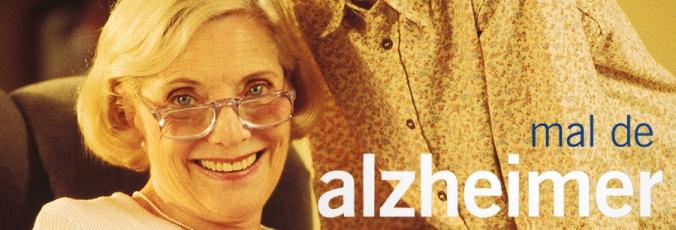 Alzheimer.3 jpg