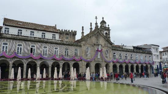braga_ portugal 2