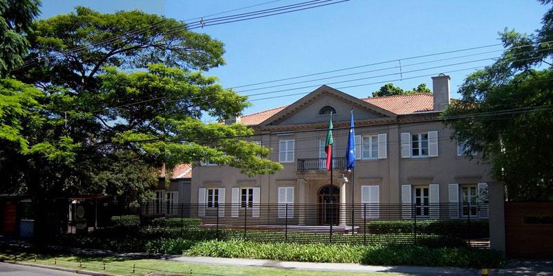 Consulado-de-portugal