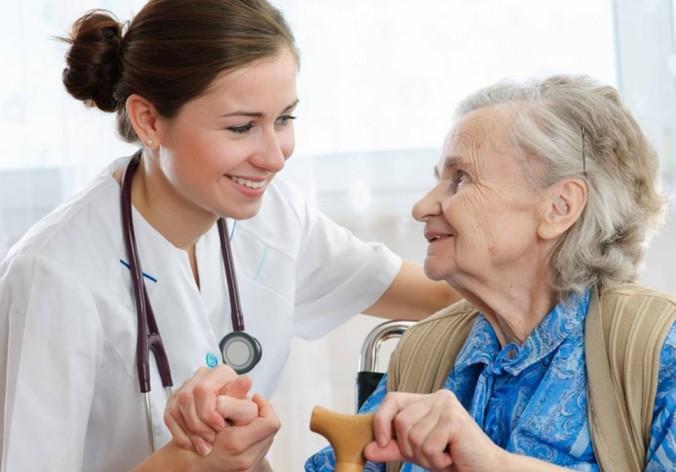 envelhecimento-medico