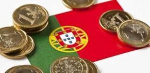 PORTUGAL EURO