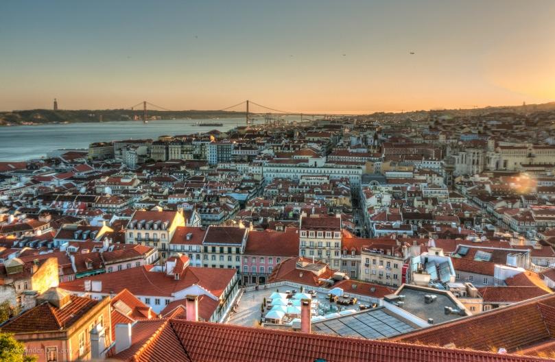 Portugal Vista_de_Lisboa.jpg