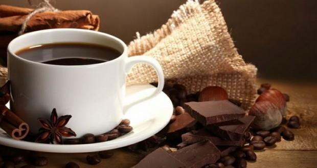 COMER cafe-chocolate-