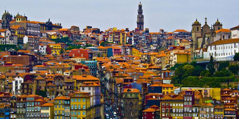 Portugal alugar-apartamento-portugal