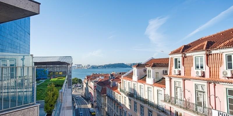 portugal apartamento 1