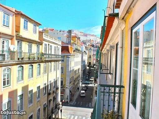 Portugal apartamento