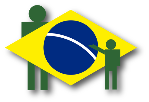 LEANDRO TISSIANO BRASIL PESSOAS