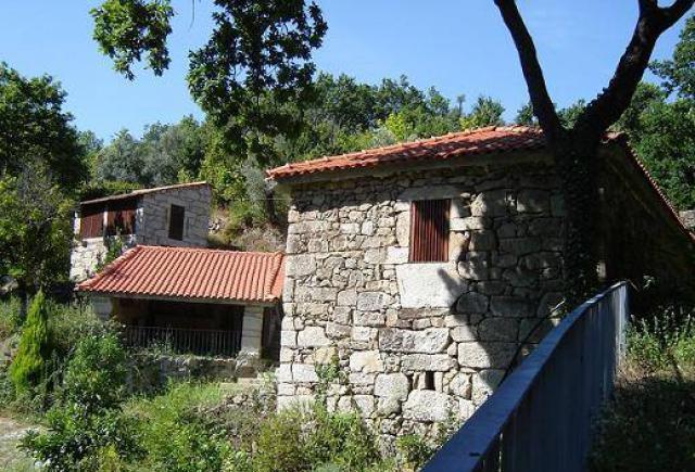 Portugal ecovia casa_portugal_3