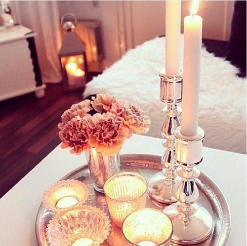 namorados jantar-romantico_02