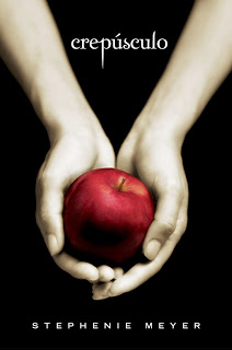 TAG ORGULHO crepusculo