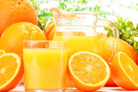 alimentos tipoide laranja1