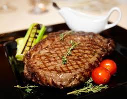 Alimentos tiróide carne vermelha.1 jpg