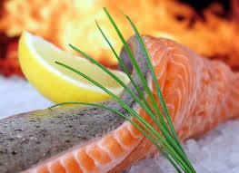 alimentos tiroide oleo de peixe
