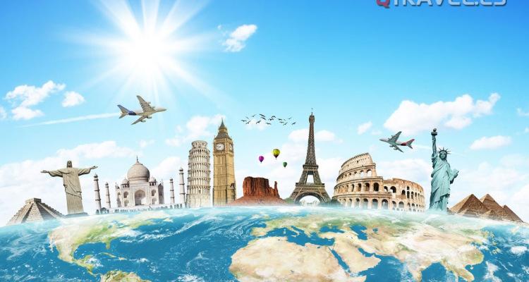 viajes-alrededor-del-mundo