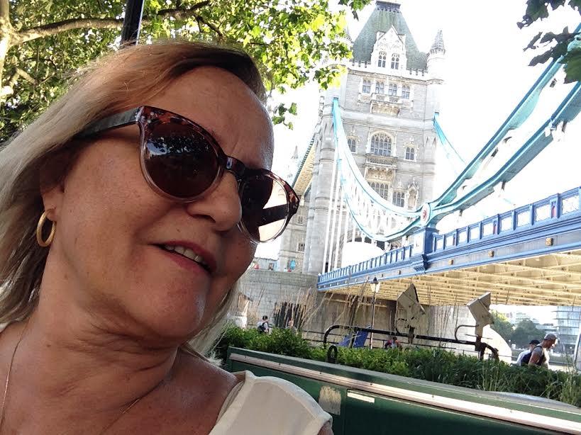 LONDRES BIA PONTE 2