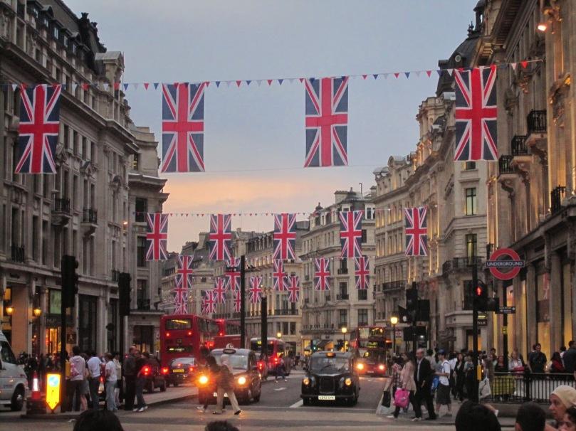 LONDRES Compras-em-Londres-Inglaterra-2