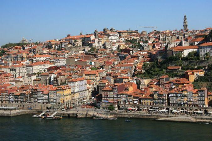Portugal Porto 2.jpg