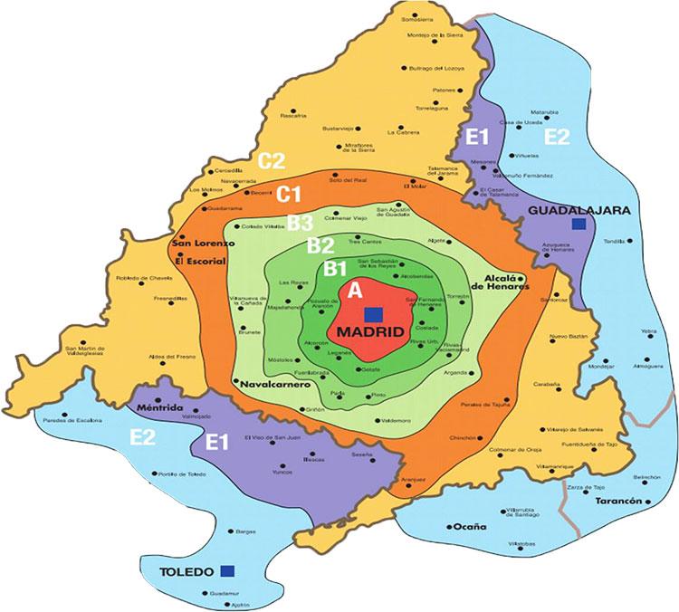 espanha-zonas-madrid