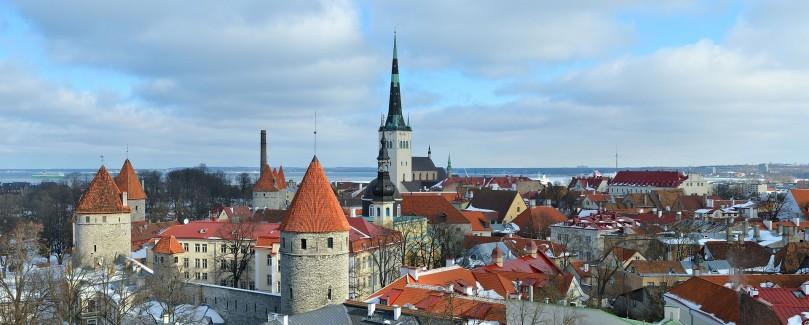 morara-europa-talim_estonia