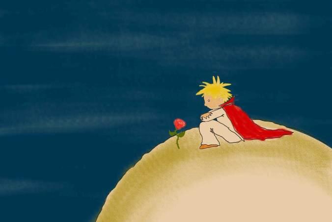 e-loucura-odiar-todas-rosasporque-uma-te-espetou-o-pequeno-principe