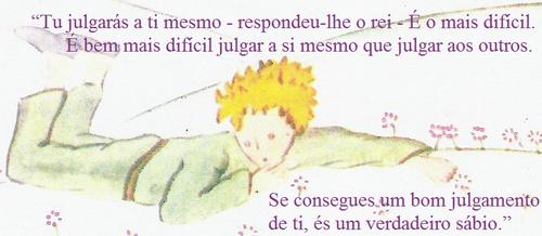 pequeno-principe-julgar-mamaefaztudo