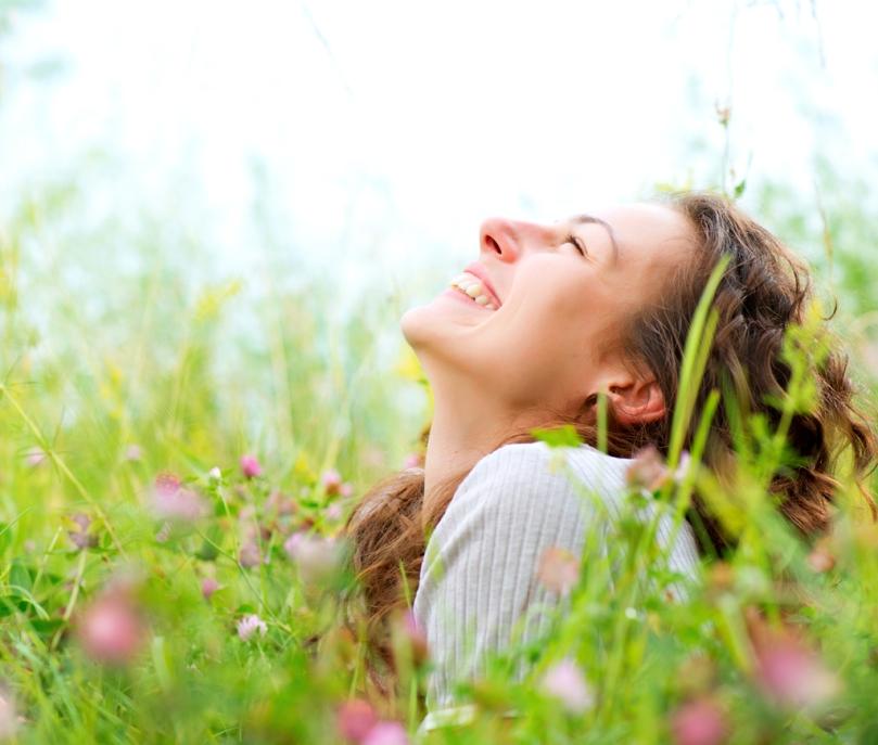 _-aumentar-felicidade