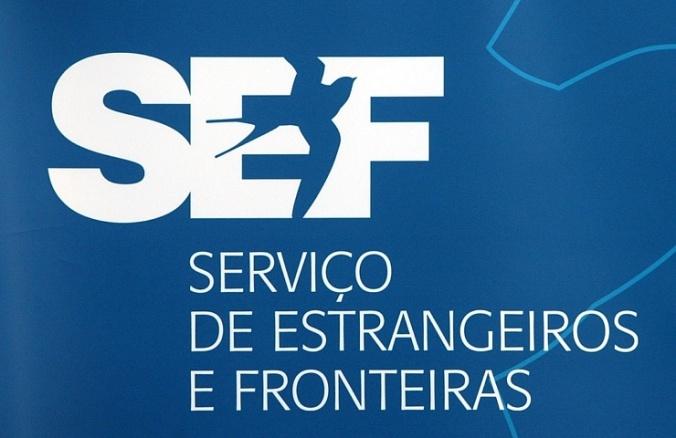 documentos-para-morar-em-portugal-