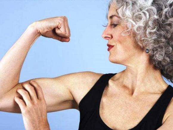 massa-muscular-depois-dos-50-viva_50-580x435
