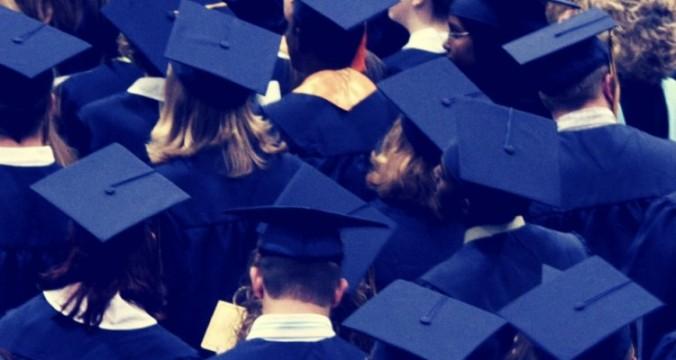 validar-diploma-em-portugal-750x400.jpg