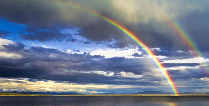 arco iris 3