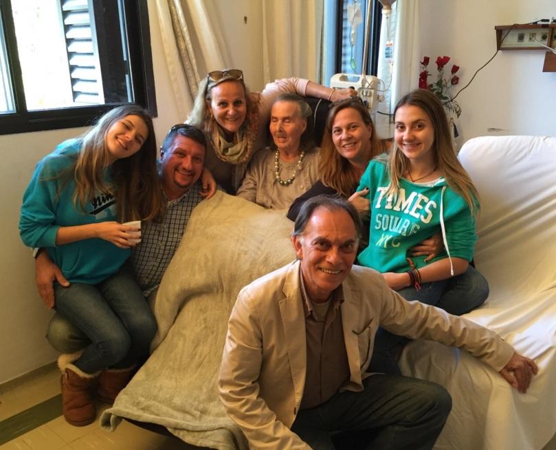 Mamãe e Familia 2015-06-20 15.39.56