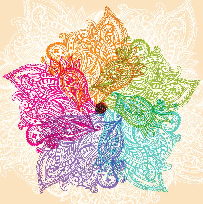 mandala-colorida-41876273