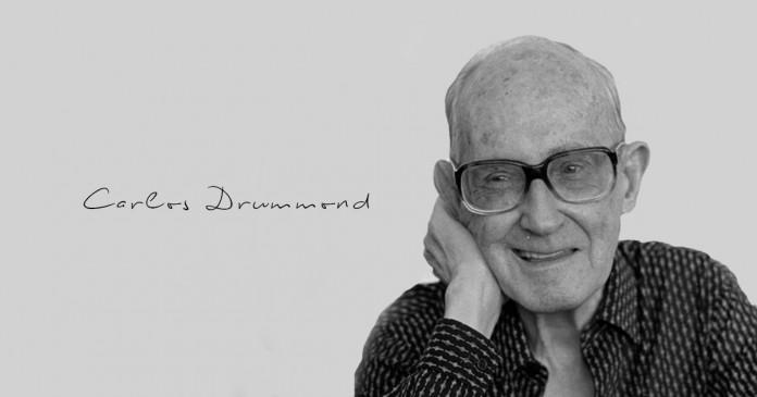 Carlos-Drummond-de-Andrade